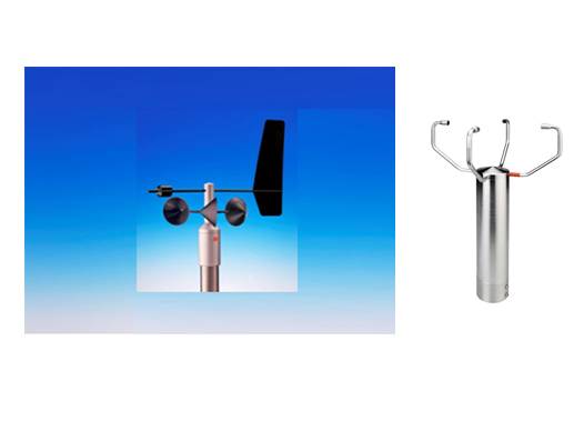 Meteorological Weather Sensors Manufacturers
